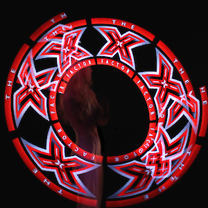 picture poi performer uk