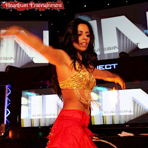 hire bollywood performer uk